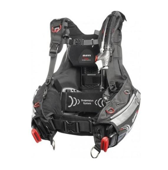 mares-hybrid-bcd_3987180